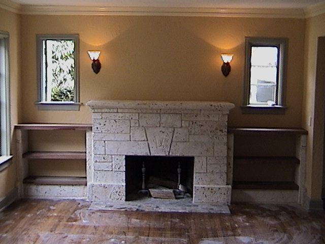 Two way gas fireplace fireplaces for 2 way fireplace